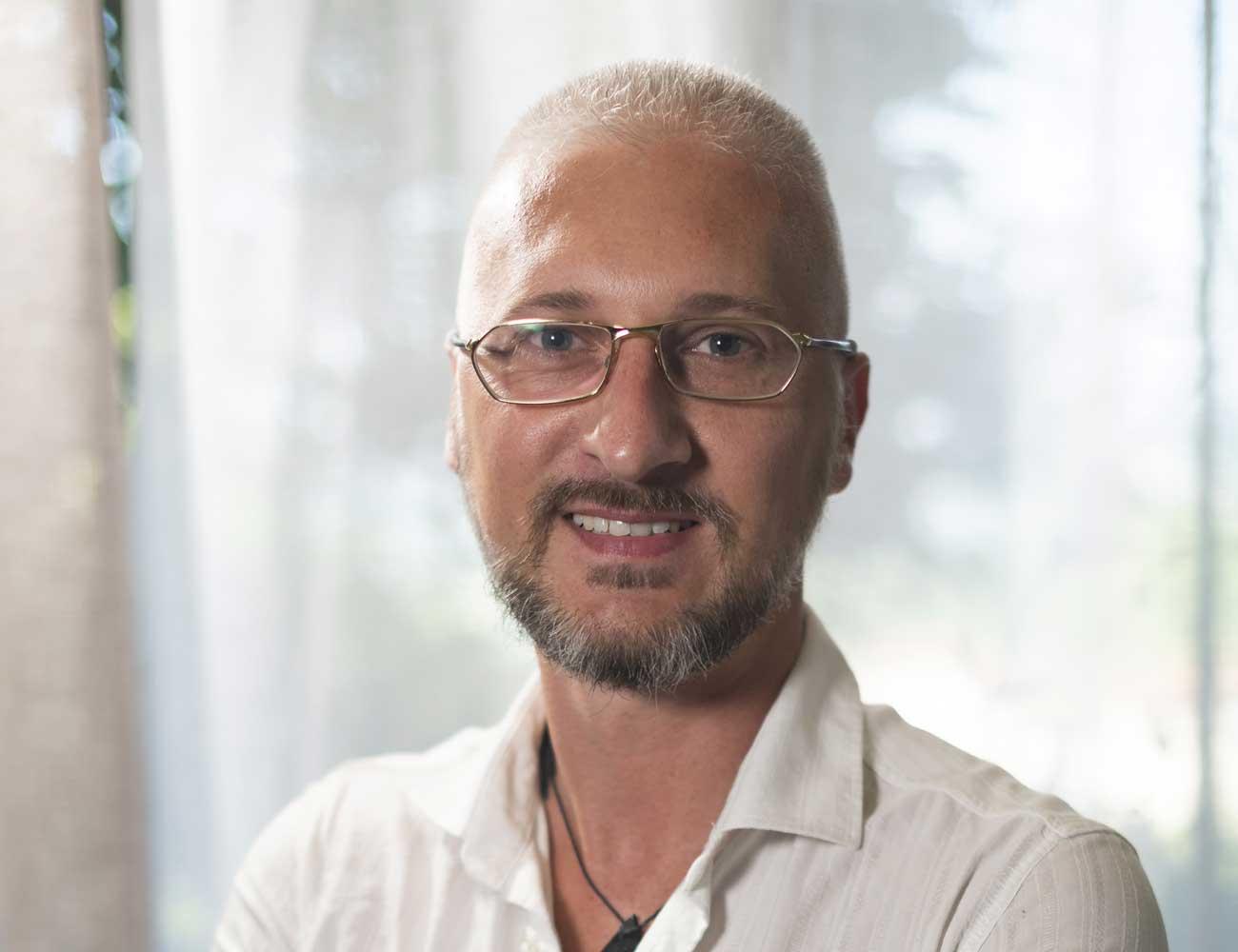 Daniele Fenu