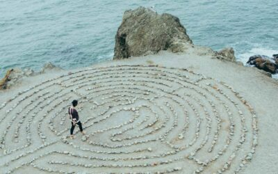 Mindfulness e oltre
